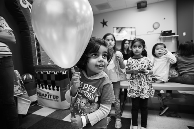 chicago-family-photographer-birthday-party-pump-it-up-0230
