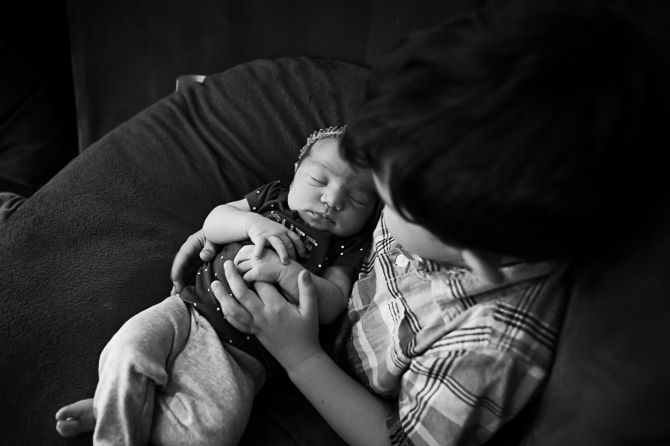 rochester-buffalo-syracuse-family-newborn-photographer-18