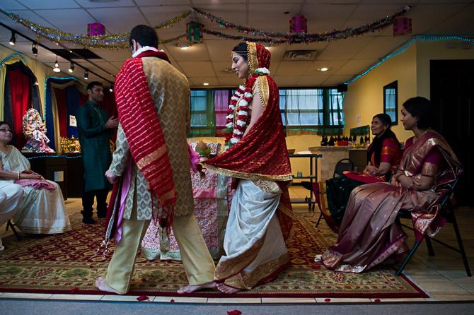 rochester-wedding-photographer-chicago-boka-wedding-10