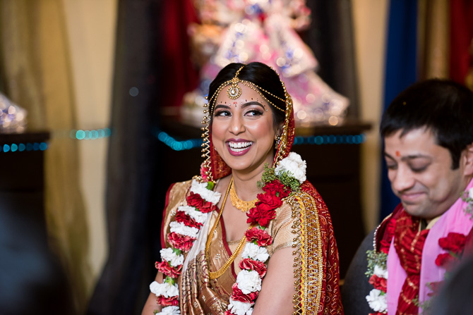rochester-wedding-photographer-chicago-boka-wedding-11