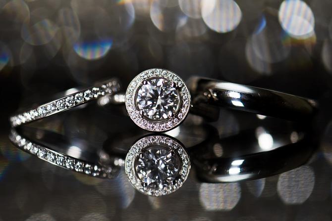 rochester-wedding-photographer-chicago-boka-wedding-14