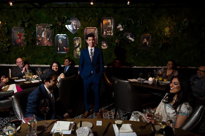 rochester-wedding-photographer-chicago-boka-wedding-18