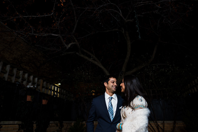 rochester-wedding-photographer-chicago-boka-wedding-19