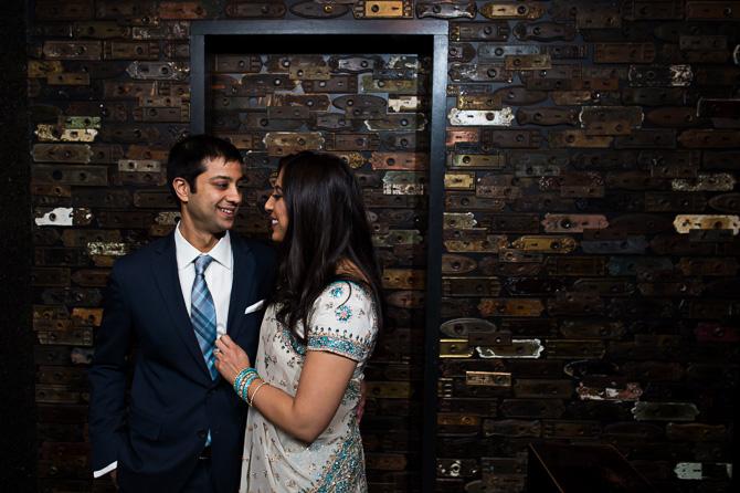 rochester-wedding-photographer-chicago-boka-wedding-22