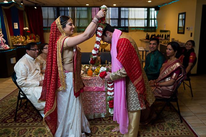 rochester-wedding-photographer-chicago-boka-wedding-6
