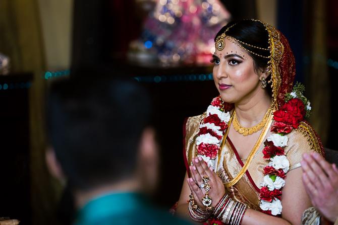 rochester-wedding-photographer-chicago-boka-wedding-7