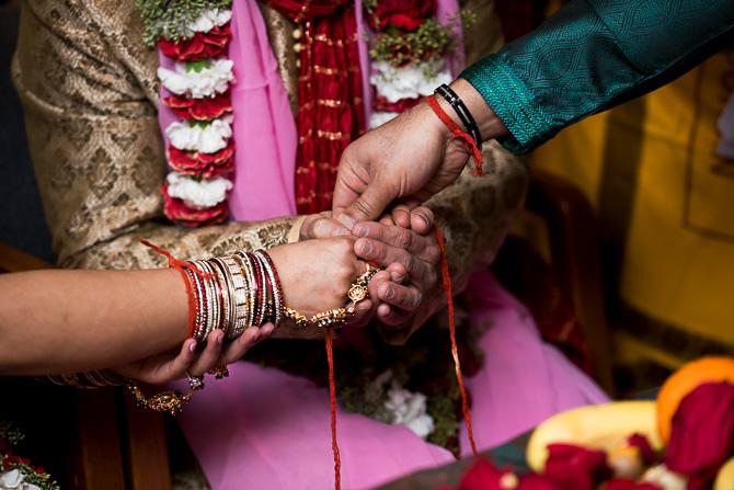 rochester-wedding-photographer-chicago-boka-wedding-8