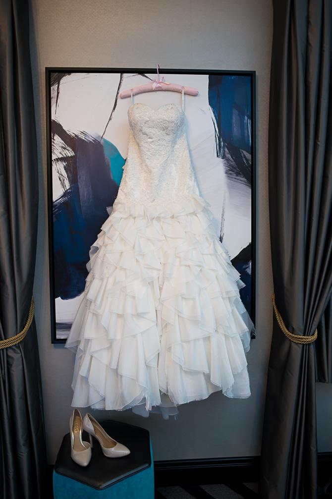 room-1520-wedding-chicago-rochester-wedding-photographer-11
