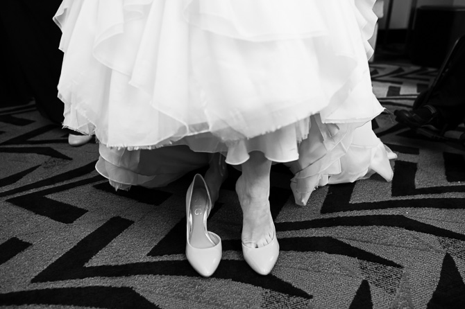 room-1520-wedding-chicago-rochester-wedding-photographer-17