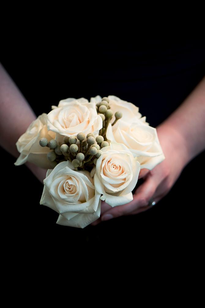 room-1520-wedding-chicago-rochester-wedding-photographer-18