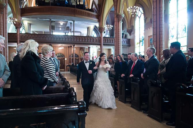 room-1520-wedding-chicago-rochester-wedding-photographer-21