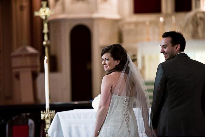 room-1520-wedding-chicago-rochester-wedding-photographer-23