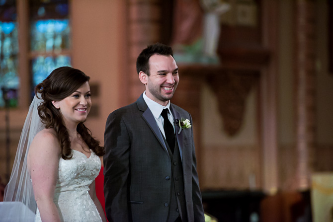 room-1520-wedding-chicago-rochester-wedding-photographer-25