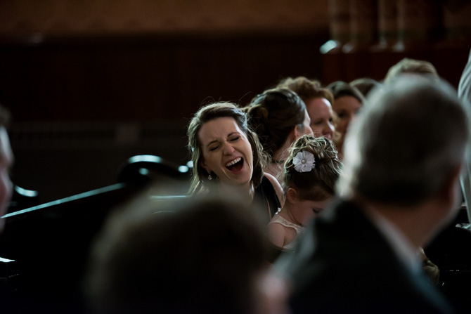 room-1520-wedding-chicago-rochester-wedding-photographer-27