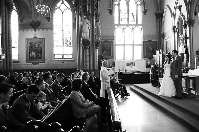 room-1520-wedding-chicago-rochester-wedding-photographer-30