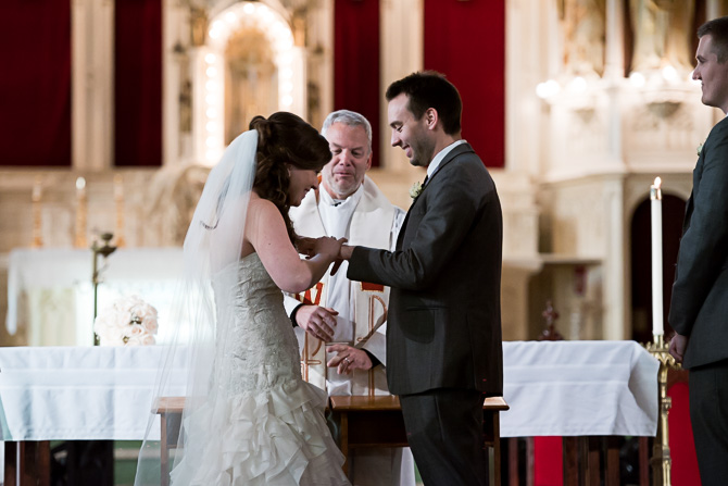 room-1520-wedding-chicago-rochester-wedding-photographer-31