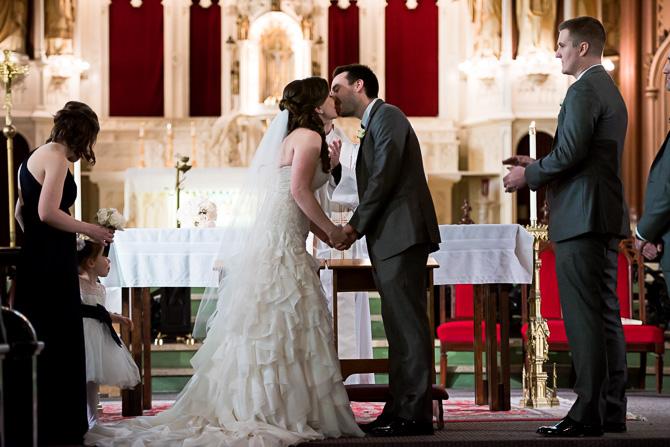 room-1520-wedding-chicago-rochester-wedding-photographer-32