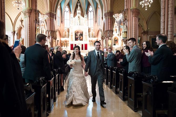 room-1520-wedding-chicago-rochester-wedding-photographer-34