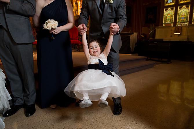 room-1520-wedding-chicago-rochester-wedding-photographer-35