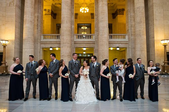 room-1520-wedding-chicago-rochester-wedding-photographer-37