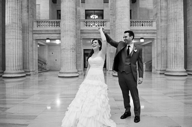 room-1520-wedding-chicago-rochester-wedding-photographer-40