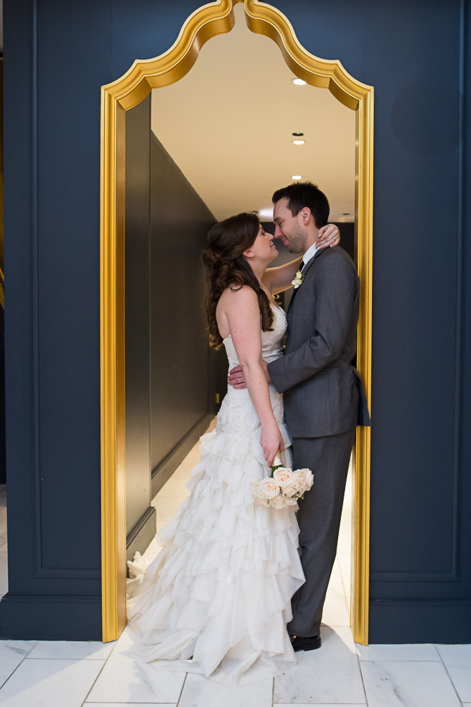 room-1520-wedding-chicago-rochester-wedding-photographer-41