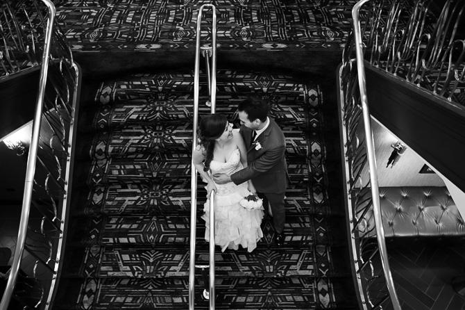 room-1520-wedding-chicago-rochester-wedding-photographer-42