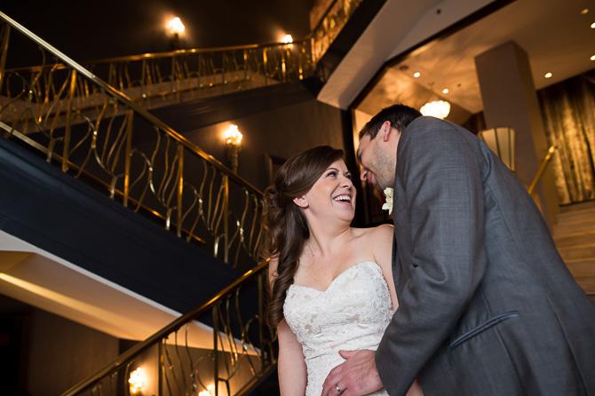 room-1520-wedding-chicago-rochester-wedding-photographer-43