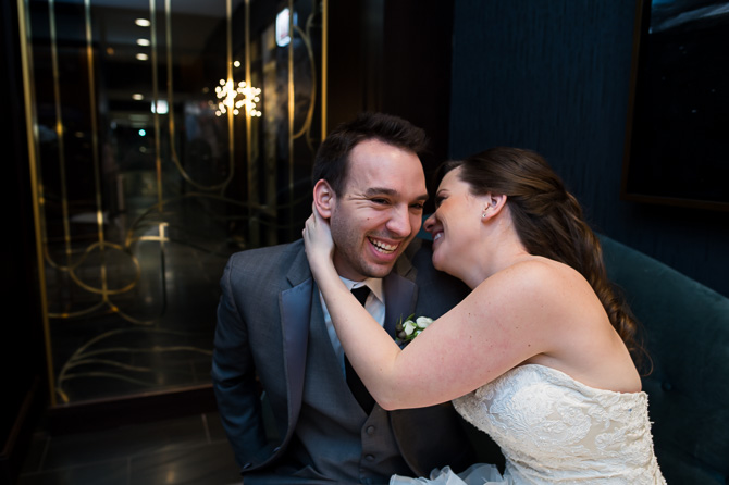 room-1520-wedding-chicago-rochester-wedding-photographer-45