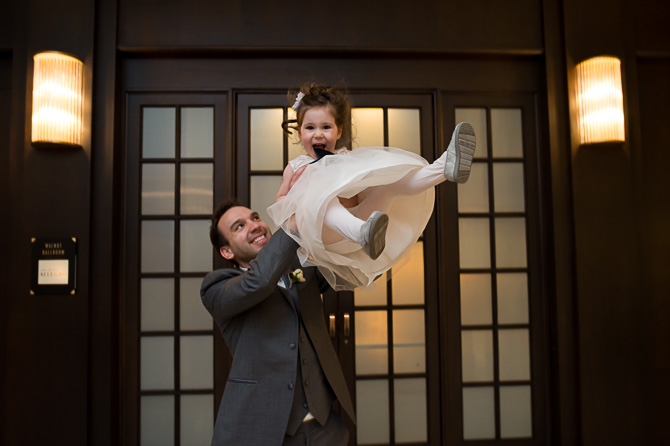 room-1520-wedding-chicago-rochester-wedding-photographer-46
