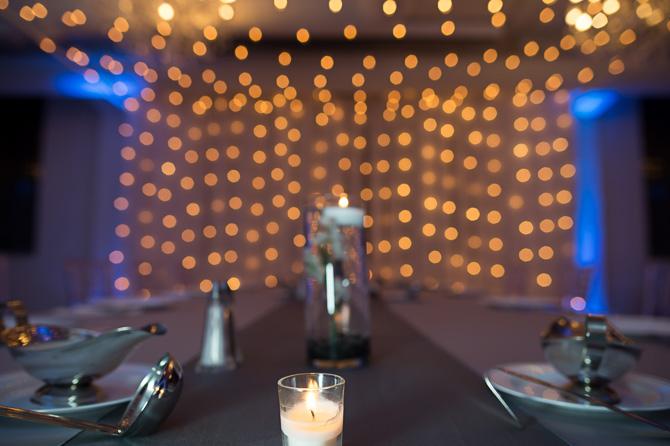room-1520-wedding-chicago-rochester-wedding-photographer-49