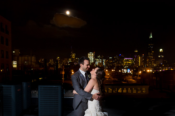room-1520-wedding-chicago-rochester-wedding-photographer-52
