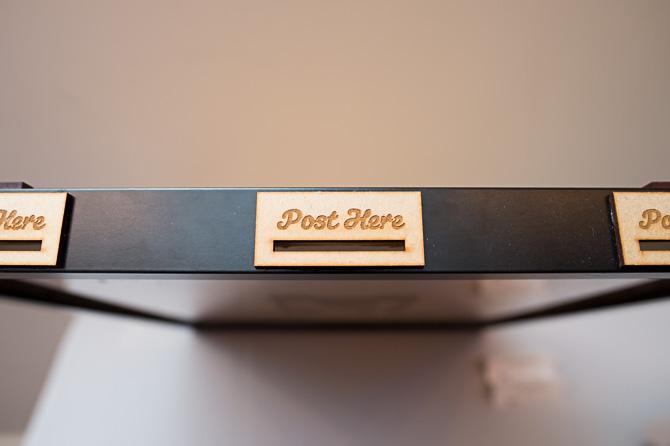 room-1520-wedding-chicago-rochester-wedding-photographer-55