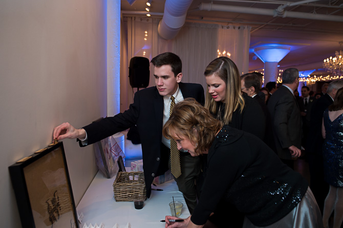 room-1520-wedding-chicago-rochester-wedding-photographer-56