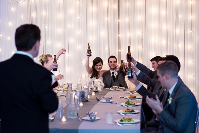 room-1520-wedding-chicago-rochester-wedding-photographer-64