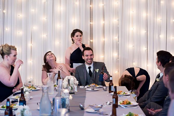 room-1520-wedding-chicago-rochester-wedding-photographer-65