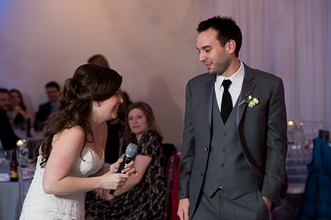 room-1520-wedding-chicago-rochester-wedding-photographer-66