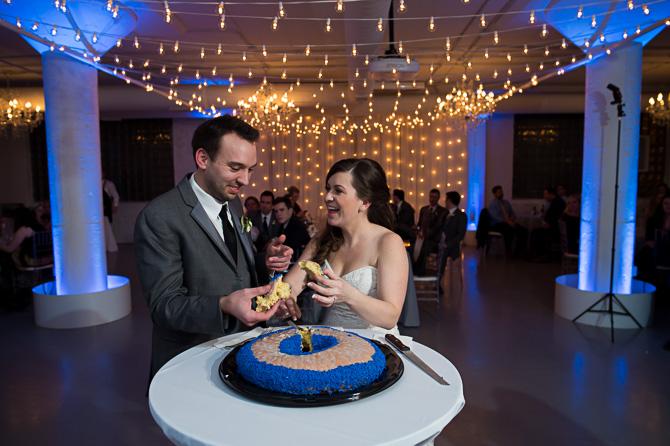 room-1520-wedding-chicago-rochester-wedding-photographer-67