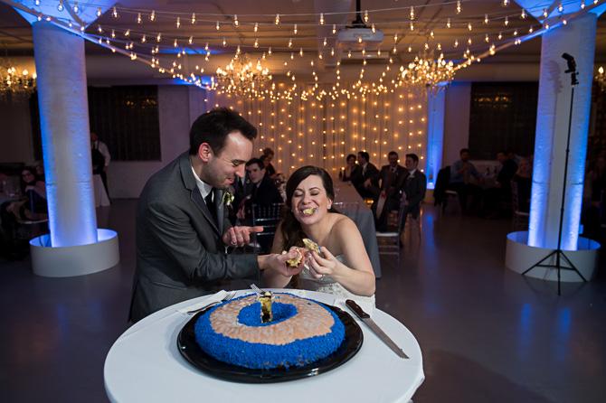 room-1520-wedding-chicago-rochester-wedding-photographer-68