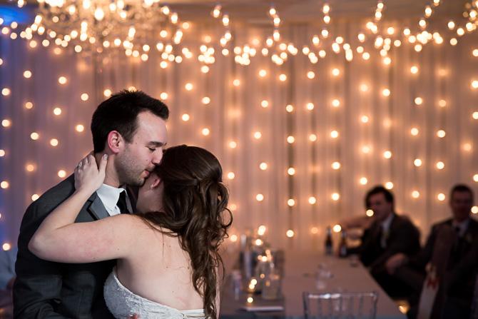 room-1520-wedding-chicago-rochester-wedding-photographer-70