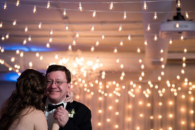 room-1520-wedding-chicago-rochester-wedding-photographer-72