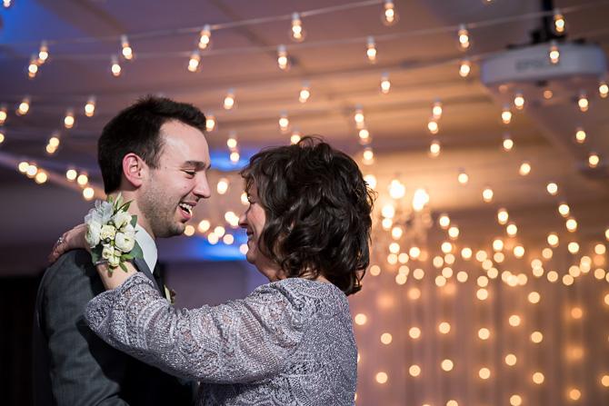 room-1520-wedding-chicago-rochester-wedding-photographer-73