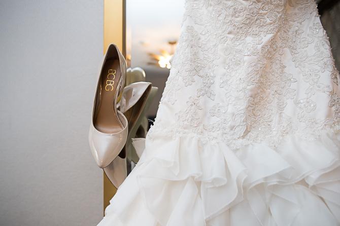 room-1520-wedding-chicago-rochester-wedding-photographer-8