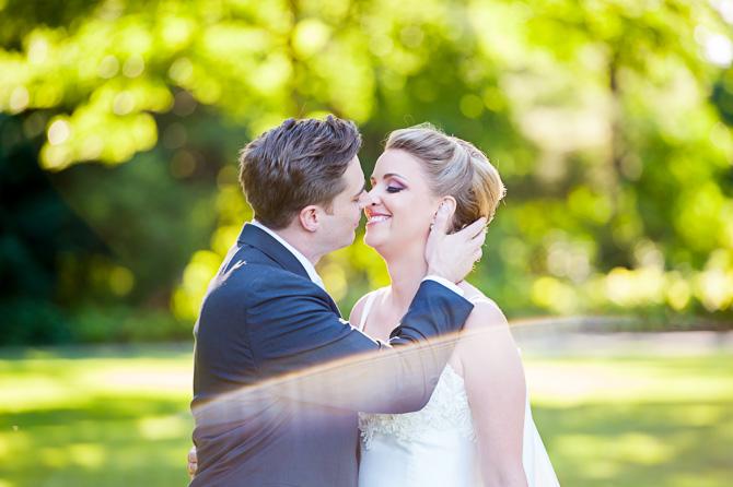 cantigny-park-wedding-golf-course-4131
