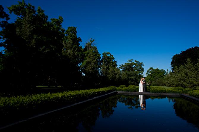 cantigny-park-wedding-golf-course-9138