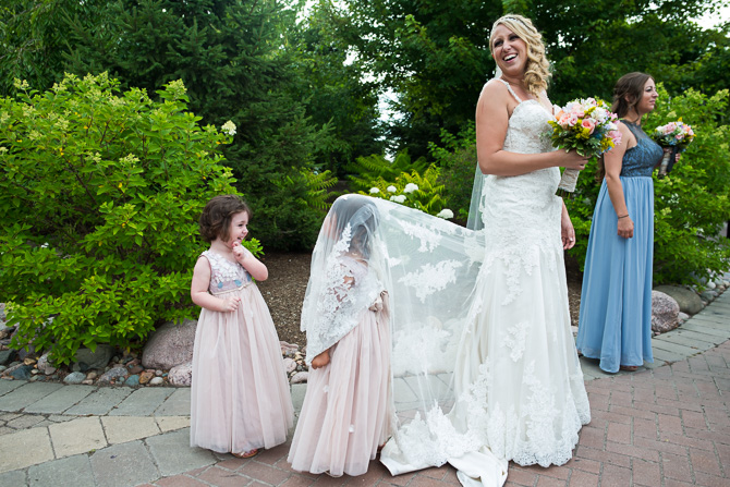 cd-and-me-wedding-rochester-photographer-10
