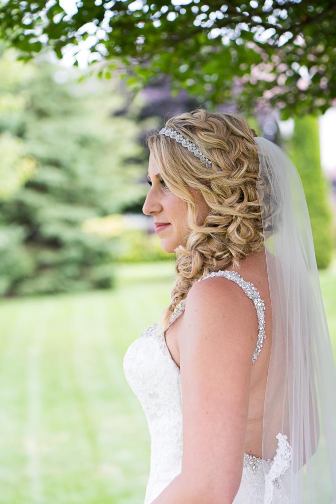 cd-me-wedding-rochester-wedding-photographer-nature-143