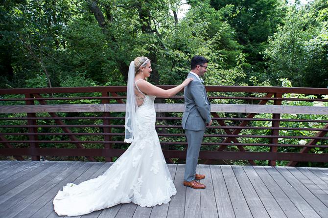 cd-me-wedding-rochester-wedding-photographer-nature-195