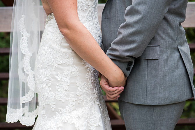 cd-me-wedding-rochester-wedding-photographer-nature-217