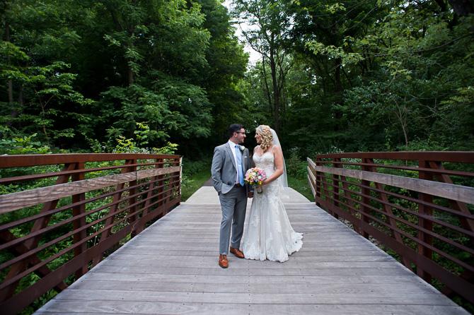 cd-me-wedding-rochester-wedding-photographer-nature-223